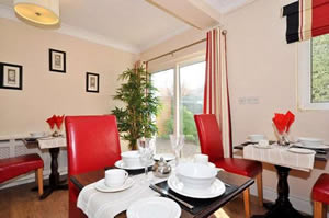 Galway Guesthouse